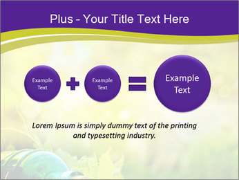 0000076735 PowerPoint Template - Slide 75