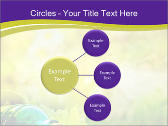 0000076735 PowerPoint Templates - Slide 79