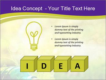 0000076735 PowerPoint Template - Slide 80