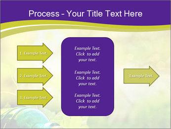 0000076735 PowerPoint Template - Slide 85