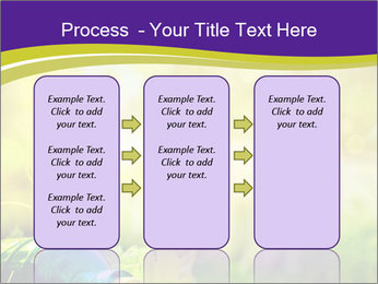 0000076735 PowerPoint Templates - Slide 86