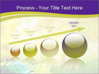 0000076735 PowerPoint Template - Slide 87