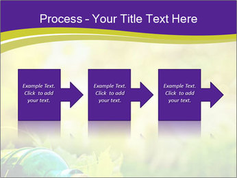 0000076735 PowerPoint Template - Slide 88