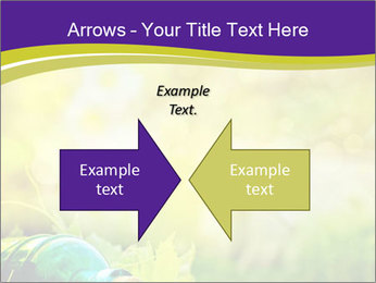 0000076735 PowerPoint Templates - Slide 90