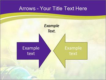 0000076735 PowerPoint Template - Slide 90