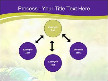0000076735 PowerPoint Template - Slide 91