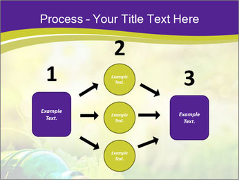 0000076735 PowerPoint Template - Slide 92