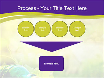 0000076735 PowerPoint Templates - Slide 93