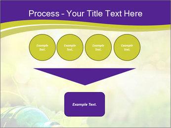 0000076735 PowerPoint Template - Slide 93
