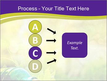 0000076735 PowerPoint Template - Slide 94