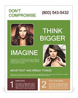 0000076736 Flyer Templates