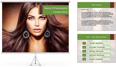 0000076736 PowerPoint Template
