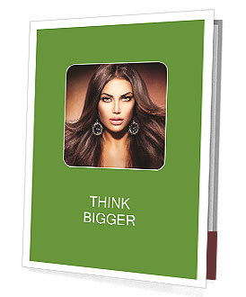 0000076736 Presentation Folder