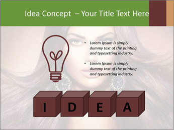 0000076736 PowerPoint Templates - Slide 80