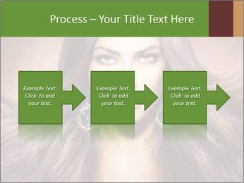 0000076736 PowerPoint Templates - Slide 88