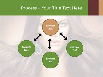 0000076736 PowerPoint Templates - Slide 91