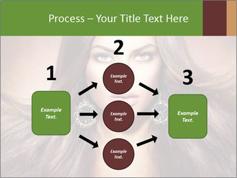 0000076736 PowerPoint Templates - Slide 92