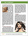 0000076736 Word Template - Page 3