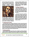 0000076736 Word Template - Page 4