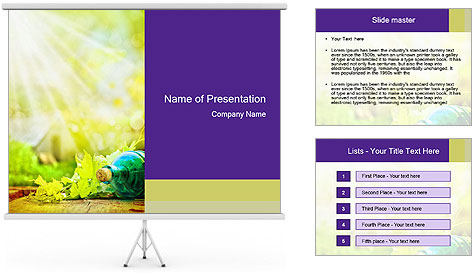 0000076737 PowerPoint Template