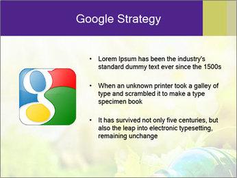 0000076737 PowerPoint Template - Slide 10