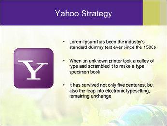 0000076737 PowerPoint Template - Slide 11
