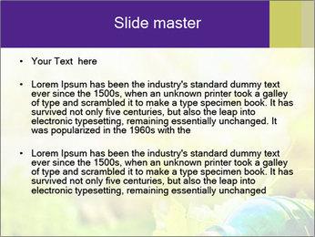 0000076737 PowerPoint Template - Slide 2