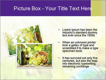 0000076737 PowerPoint Template - Slide 20