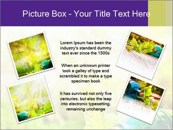 0000076737 PowerPoint Template - Slide 24