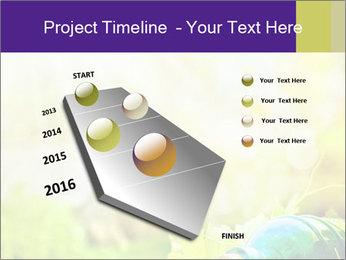 0000076737 PowerPoint Template - Slide 26