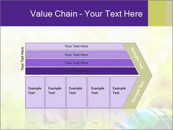 0000076737 PowerPoint Template - Slide 27