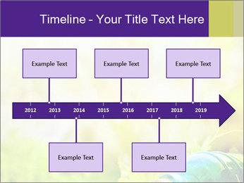 0000076737 PowerPoint Template - Slide 28
