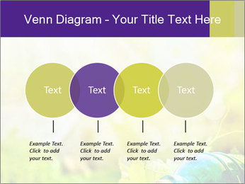 0000076737 PowerPoint Template - Slide 32