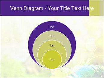 0000076737 PowerPoint Template - Slide 34