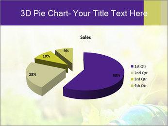 0000076737 PowerPoint Template - Slide 35
