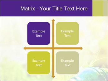 0000076737 PowerPoint Template - Slide 37
