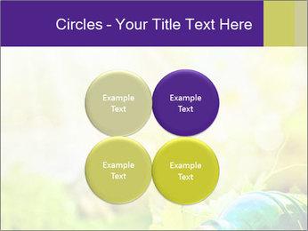 0000076737 PowerPoint Template - Slide 38