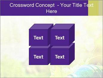 0000076737 PowerPoint Template - Slide 39