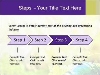 0000076737 PowerPoint Template - Slide 4