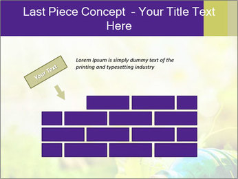 0000076737 PowerPoint Template - Slide 46