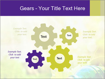 0000076737 PowerPoint Template - Slide 47