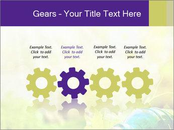 0000076737 PowerPoint Template - Slide 48