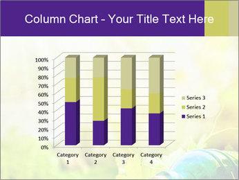 0000076737 PowerPoint Template - Slide 50