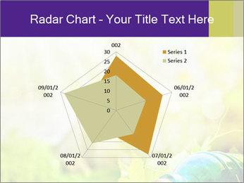 0000076737 PowerPoint Template - Slide 51