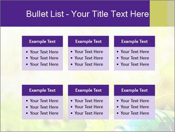 0000076737 PowerPoint Template - Slide 56