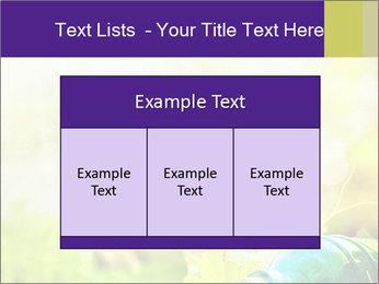 0000076737 PowerPoint Template - Slide 59