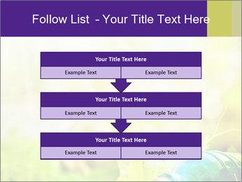 0000076737 PowerPoint Template - Slide 60
