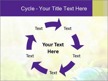 0000076737 PowerPoint Template - Slide 62