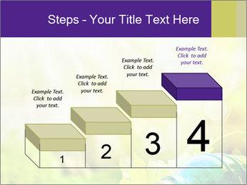 0000076737 PowerPoint Template - Slide 64
