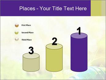 0000076737 PowerPoint Template - Slide 65